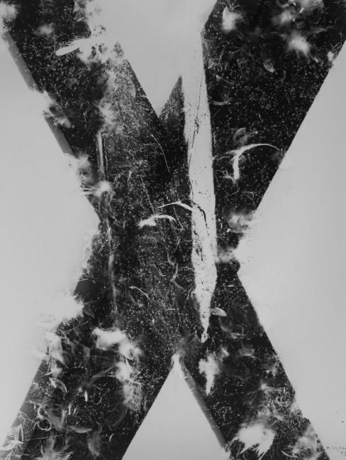Mougins , 1983