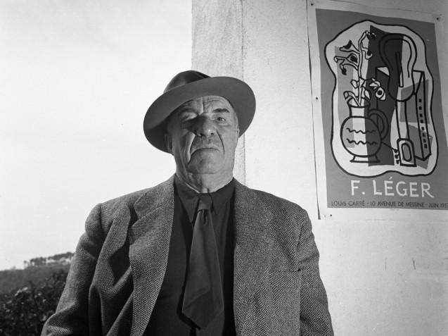 Biot, 1954